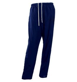 Sportees Sportees-Fleece-Sweatpants
