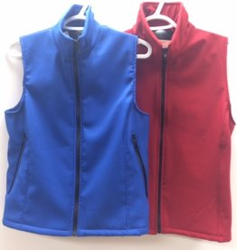 Sportees Sportees-Tombstone-Vest