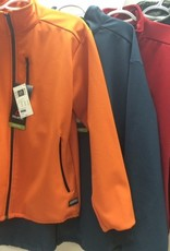 Sportees Lumi Jacket Softshell with Chest Pocket