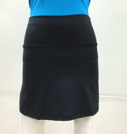 Sportees Sportees-Skirts-Yoga-Regular