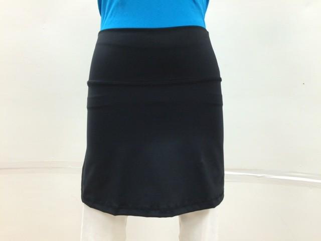 Sportees Skirts-Yoga-Regular