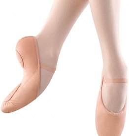 Bloch Bloch-S0259L-Ballet-Shoe-Neohybrid Split-Sole -DISCONTINUED - WE HAVE 4.5 AND SIZE 8 LEFT