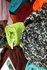 Sportees 200 Weight Fleece Blanket