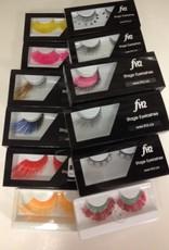 FH2 Eyelashes