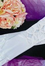 Long-Satin-Gloves-with-Bow-Detail