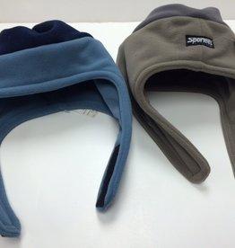 Sportees Windbloc-Musher-Hat-With-Velcro-Closure