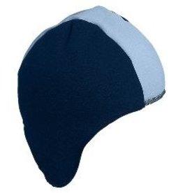 Sportees 4 Way Stretch PowerStretch Fleece Helmet Insulator