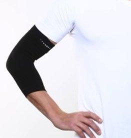 Firma Energywear Firma-Arm-Sleeve