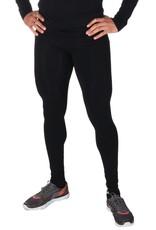 Firma Energywear Firma Energywear- Men's-Thermal-Leggings-Tights- 20-25 mmHG.