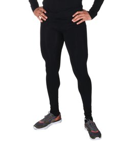 Firma Energywear Firma- Men's-Thermal-Leggings