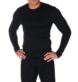Firma Energywear Firma-Men's-Long-Sleeve-Thermal-Top