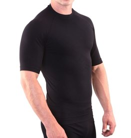 Firma Energywear Firma-Men's-Athletic-Tee