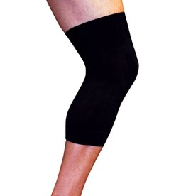 Firma Energywear Firma-Compression-Bands- Knee