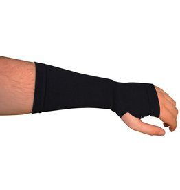 Firma Energywear Firma-Wrist-Band