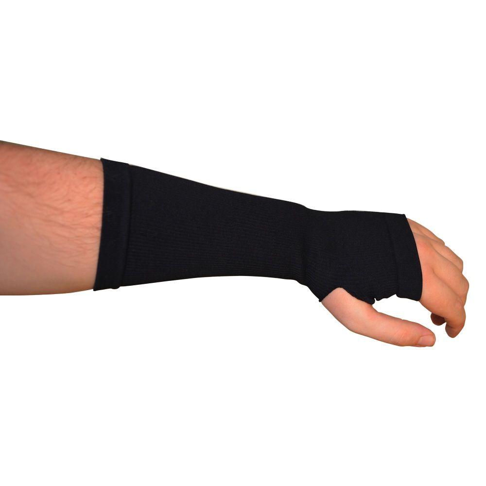 Firma Energywear Firma Energywear-Wrist-Band