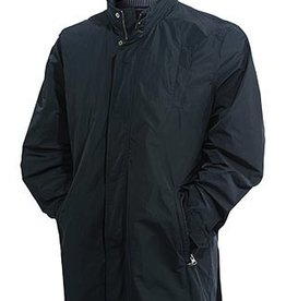Saint James 8113-St-Etienne-Men's-Raincoat