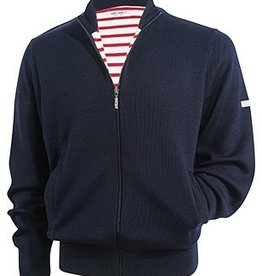 Saint James 5002- Carteret-Men's- Jacket