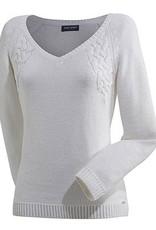 Saint James Saint James 8468-Napoli-Women's-Sweater