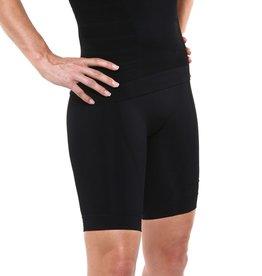 Firma Energywear Firma-Ladies-Compression-Shorts