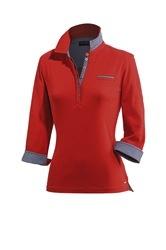 Saint James Saint James 8306-Collette-Ladies-Polo-Shirt