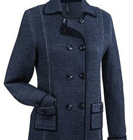 Saint James Saint James 9039-Cluny-Ladies-Jacket