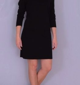 Saint James 8867-Tignes- Dress