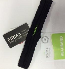 Firma Energywear Firma-Headband