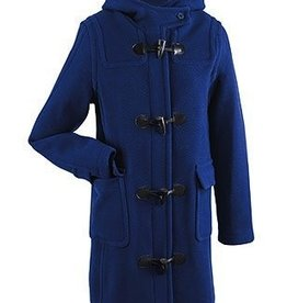 Saint James Saint James 3037-Venus- Women's- Coat