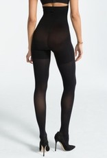 Spanx Spanx FH431A-High-Waisted-Luxe-Tights