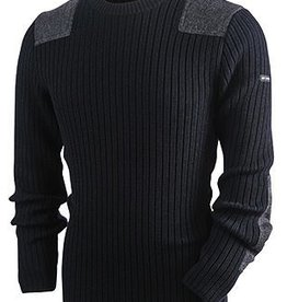 Saint James 0101-Men's-Barre-Sweater
