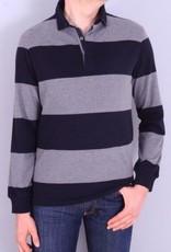 Saint James Saint James 4070-Theodore-Men's-Sweater