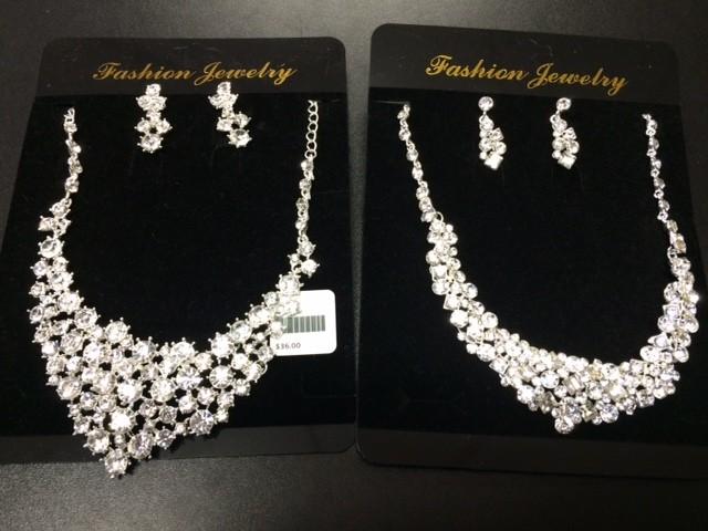 CA-Nes-1083-Necklace-Set