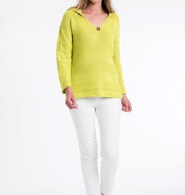 Pure Handknit Pure Handknit 4708-Neighbourhood-Pullover   - ON SALE ! !