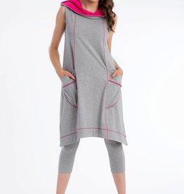 Neon Buddha 7680-Corrina-Dress