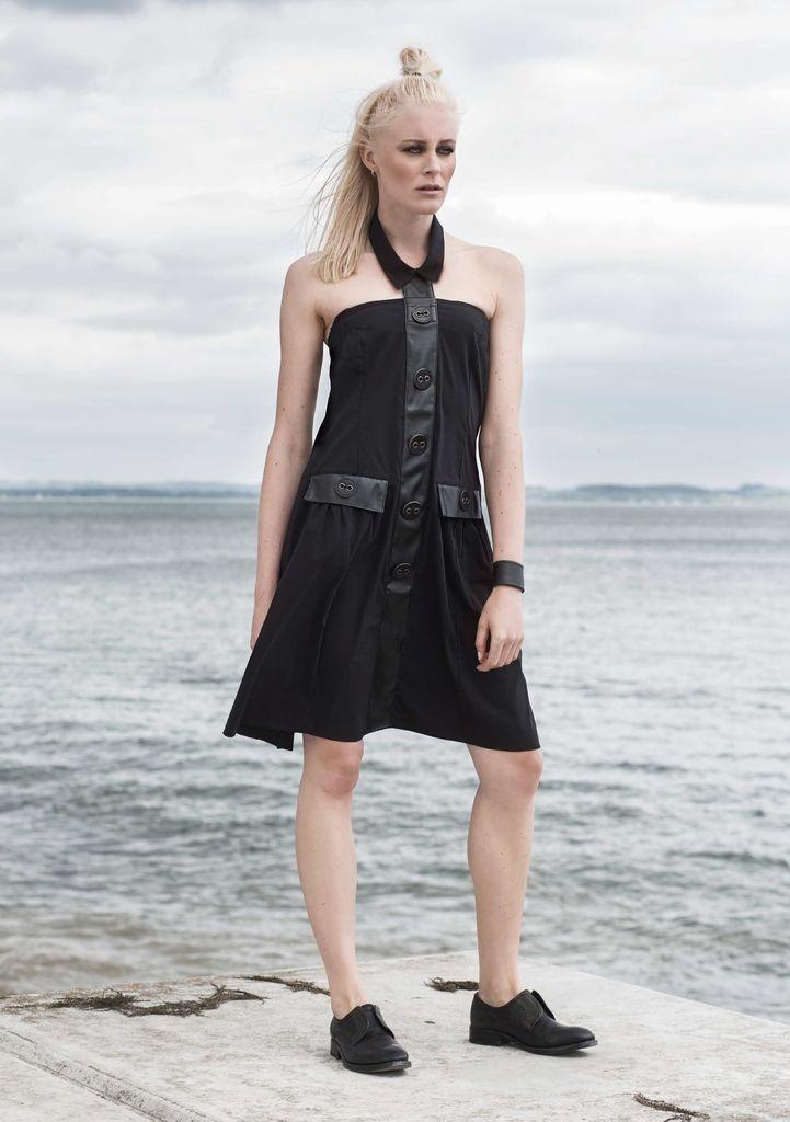 Nor Nor-61-242-Dress from Denmark