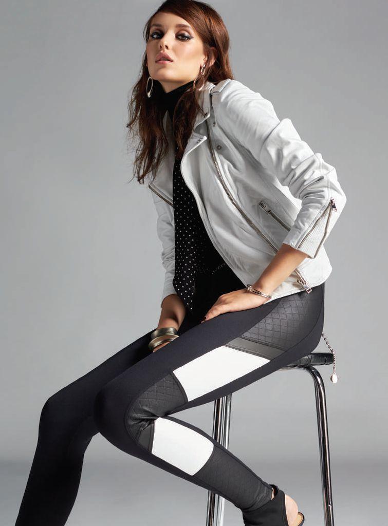 Mondor Mondor 5662 Fashion Tights