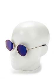 A.J. Morgan 59066-Deliverence Sunglasses