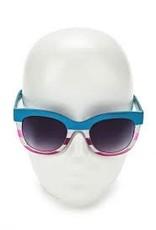 A.J. Morgan 59072 Marissa Sunglasses