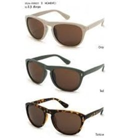 A.J. Morgan 59021-Momento-Sunglasses