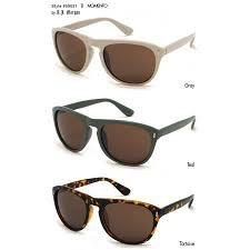 A.J. Morgan 59021-Momento-Sunglasses