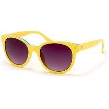 A.J. Morgan 59043- Skipper Sunglasses