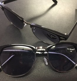 A.J. Morgan 54159 Direct - Sunglass Readers E-MAIL FOR DETAILS.
