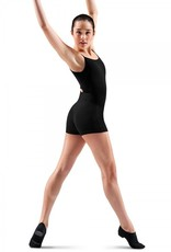 Bloch U4667 Bloch Cross Back Unitard