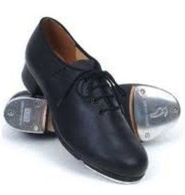 Bloch S0301G Classic Tap Shoe Child