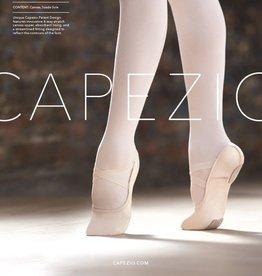 Capezio 2037W