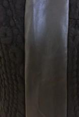 Nor Nor 63-700 Battle Dress