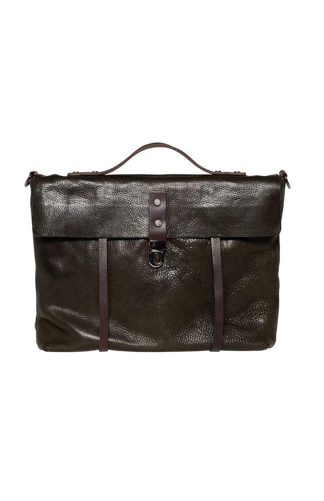 ELK Mr Elk Tyo Work Bag