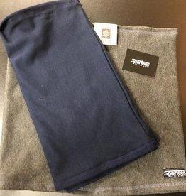 Sportees Bum Warmer Regular Fabric