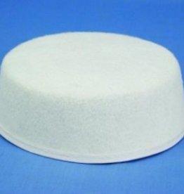 HTPL113-Pillbox-Felt-Hat