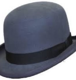 Magill Hat Manufacturing Inc. Magill EQ Derby Hat